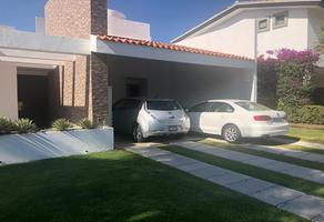 Foto de casa en venta en  , val de cristo, atlixco, puebla, 0 No. 01