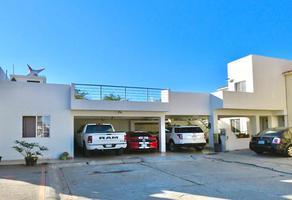 Foto de casa en venta en valamar , real pacífico, mazatlán, sinaloa, 19235721 No. 01