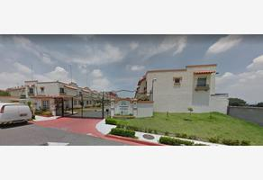 Foto de casa en venta en valdemosa 37, villa del real, tecámac, méxico, 18534241 No. 01