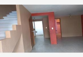Foto de casa en venta en valdepenas 2640, lomas de zapopan, zapopan, jalisco, 7081256 No. 01
