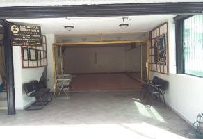 Foto de local en venta en valdepeñas , punta valdepeñas 1, zapopan, jalisco, 6945559 No. 01