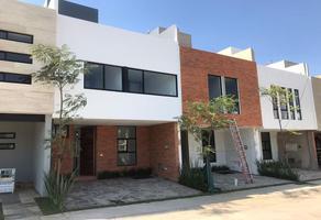 Foto de casa en venta en valdepeñas , real de valdepeñas, zapopan, jalisco, 0 No. 01