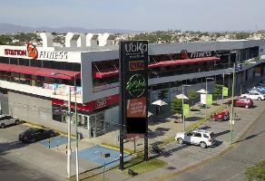 Foto de local en renta en valdepeñas , real de valdepeñas, zapopan, jalisco, 3815580 No. 01