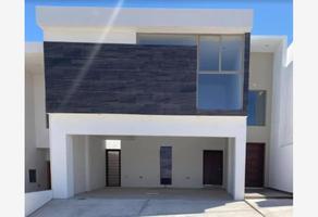 Foto de casa en venta en valdivia 00, robinson residencial, chihuahua, chihuahua, 21764577 No. 01