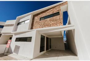 Foto de casa en venta en valdivia 1 , residencial cumbres iii, chihuahua, chihuahua, 0 No. 01