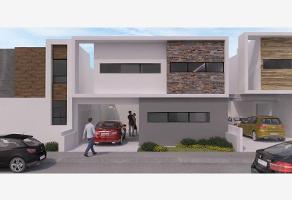 Foto de casa en venta en valdivia 2 , residencial cumbres iii, chihuahua, chihuahua, 0 No. 01