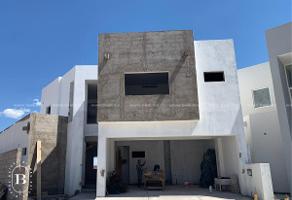 Foto de casa en venta en valdivia , bosques del valle, chihuahua, chihuahua, 0 No. 01