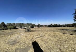 Foto de terreno comercial en venta en valdivia x, san miguel ajusco, tlalpan, df / cdmx, 19392087 No. 01