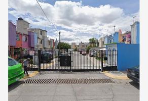 Foto de casa en venta en vale azul 00, tepexpan, acolman, méxico, 0 No. 01