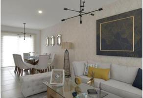 Foto de casa en venta en vale de bravo 37, lomas del valle, puebla, puebla, 0 No. 01