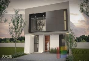 Foto de casa en venta en valeira , solares, zapopan, jalisco, 0 No. 01
