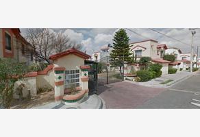 Foto de casa en venta en valencia 0, villa del real, tecámac, méxico, 0 No. 01