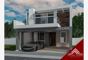 Foto de casa en venta en valencia 1301, residencial rinconada, mazatlán, sinaloa, 0 No. 01