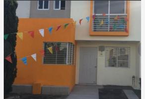 Foto de casa en venta en valencia 187, campo real, zapopan, jalisco, 0 No. 01