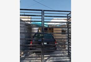Foto de casa en venta en valencia 207, praderas de san juan, juárez, nuevo león, 0 No. 01