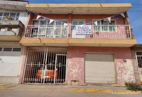 Foto de casa en venta en  , valencia 2a secc, zamora, michoacán de ocampo, 19103903 No. 01