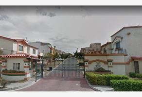 Foto de casa en venta en valencia 36, villa del real, tecámac, méxico, 19433140 No. 01