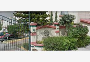 Foto de casa en venta en valencia 36, villa del real, tecámac, méxico, 0 No. 01