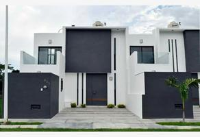 Foto de casa en venta en valencia 4, villas diamante, villa de álvarez, colima, 0 No. 01