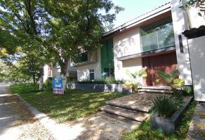 Foto de casa en venta en valencia , los cedros residencial, durango, durango, 12485024 No. 01
