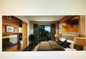 Foto de casa en renta en  , valenciana, guanajuato, guanajuato, 4670614 No. 01