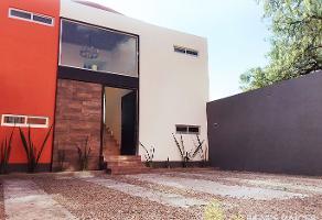 Foto de casa en venta en  , valenciana, guanajuato, guanajuato, 0 No. 01