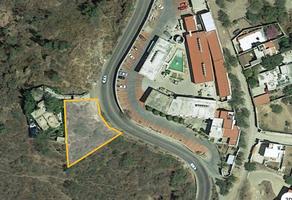 Foto de terreno habitacional en venta en valenciana , valenciana, guanajuato, guanajuato, 17638559 No. 01
