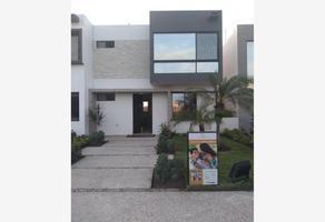 Foto de casa en venta en valente diaz , veracruz centro, veracruz, veracruz de ignacio de la llave, 0 No. 01