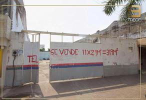 Foto de terreno habitacional en venta en  , valente diaz, veracruz, veracruz de ignacio de la llave, 0 No. 01