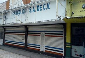 Foto de local en renta en  , valente diaz, veracruz, veracruz de ignacio de la llave, 8468956 No. 01