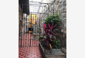 Foto de oficina en renta en valentín gómez farías 113, morelia centro, morelia, michoacán de ocampo, 0 No. 01