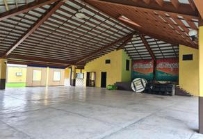 Foto de casa en venta en valentin gomez farias 53, san juan, tultitlán, méxico, 0 No. 01