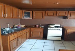 Foto de casa en venta en valentín gómez farias , campamento 2 de octubre, iztacalco, df / cdmx, 0 No. 01