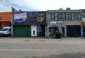 Foto de terreno comercial en venta en valentín gómez farías , cuauhtémoc, toluca, méxico, 0 No. 01