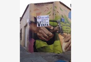 Foto de terreno habitacional en venta en valentín gómez farias n/a, barrio de santiago, aguascalientes, aguascalientes, 13311480 No. 01