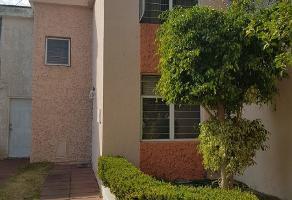 Foto de casa en venta en valentín gómez farías , san andrés, guadalajara, jalisco, 7129657 No. 01