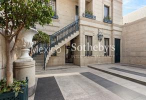 Foto de casa en venta en valentín gómez farias , san angel, álvaro obregón, df / cdmx, 0 No. 01