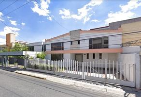 Foto de casa en venta en valentín gómez farías , san bernardino, toluca, méxico, 0 No. 01