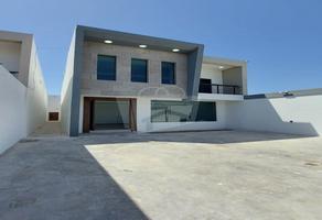 Foto de casa en venta en valentín gómez farias , segunda sección, mexicali, baja california, 15941260 No. 01