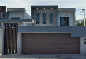 Foto de casa en venta en valentin gomez farias , segunda sección, mexicali, baja california, 0 No. 01