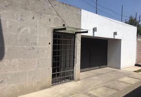 Foto de casa en venta en valentin reyes , san miguel ajusco, tlalpan, df / cdmx, 0 No. 01