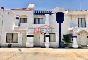 Foto de casa en renta en valeria 43, villa florencia, hermosillo, sonora, 0 No. 01