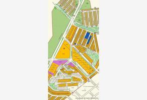Foto de terreno habitacional en venta en valeriana 201, san isidro, durango, durango, 0 No. 01