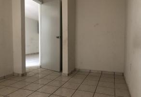 Foto de casa en venta en valeriana , lomas de san isidro, durango, durango, 0 No. 04