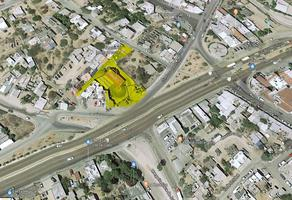 Foto de terreno habitacional en venta en valerio gonzalez , san josé del cabo centro, los cabos, baja california sur, 20679570 No. 01