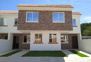 Foto de casa en venta en valerio trujano 137, zona hotelera sur, puerto vallarta, jalisco, 0 No. 01