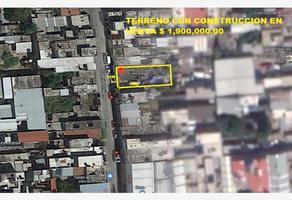 Foto de terreno comercial en venta en valerio trujano 78, miguel hidalgo, irapuato, guanajuato, 16981544 No. 02