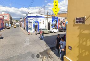 Foto de local en renta en valerio trujano , oaxaca centro, oaxaca de juárez, oaxaca, 0 No. 01