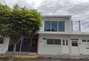Foto de casa en venta en valetin gomez farias 5, colima centro, colima, colima, 0 No. 01