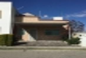 Foto de casa en venta en valla de los claveles 64, las víboras (fraccionamiento valle de las flores), tlajomulco de zúñiga, jalisco, 0 No. 01